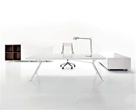 Office Chair White Design Ideas Modern White Interior Office Design Decobizz