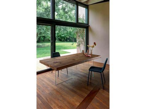 tavolo air wildwood prezzo tavolo rettangolare air wildwood lago a prezzo ribassato