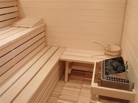 Wood Floor Protection welcome to superior sauna amp steam superior saunas