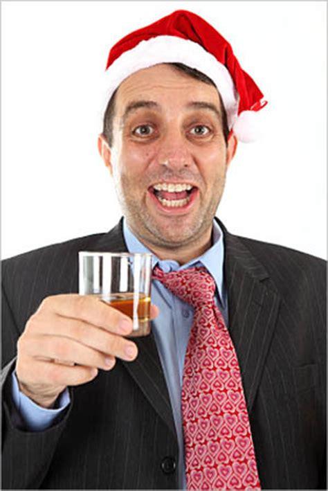 christmas stories for boss bad horror stories boston