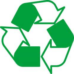 Of Recycle Recycling City Of Vienna Wv