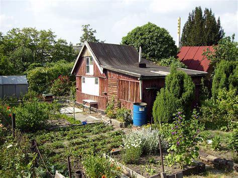 giardini in città piccoli giardini in citt 224 foto livingcorriere