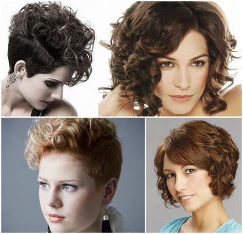 haircuts 2017 for wavy hair wavy short hairstyles 2017 99 with wavy short hairstyles