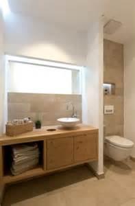 badezimmer einbauschrank 220 ber 1 000 ideen zu waschbecken auf moderne