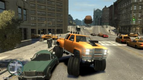 gta full version free download for pc games download grand theft auto 4 game for pc full version