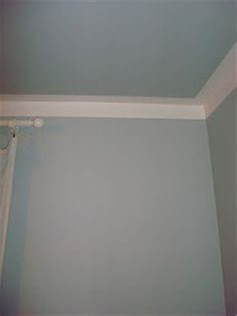 faux crown molding with paint 1000 images about faux painting on faux