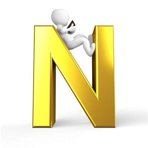 Gratis Illustratie S Brief Alfabet Alfabetisch Abc gratis illustratie n brief alfabet alfabetisch abc