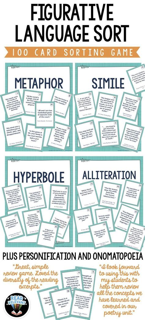 themes explored in dalit literature best 25 exle of literature review ideas on pinterest