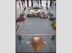 A triumphal History of the Love City – Arc de Triomphe ... Unknowns:de