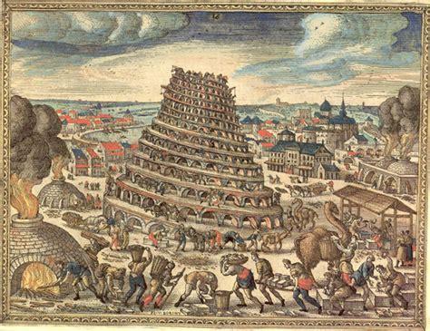 Resumen De Historia Arquitectura Y Construccion | resumen de historia arquitectura y construccion new