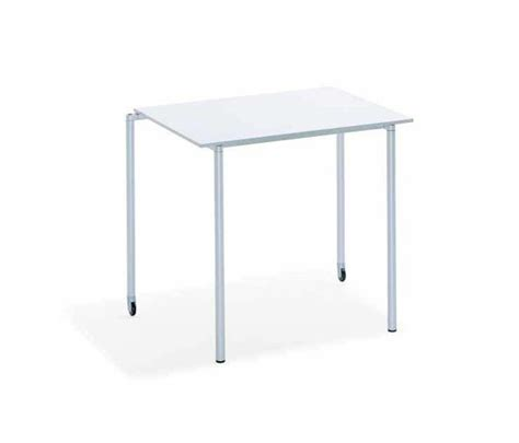 bene mobili mobile com table by bene product