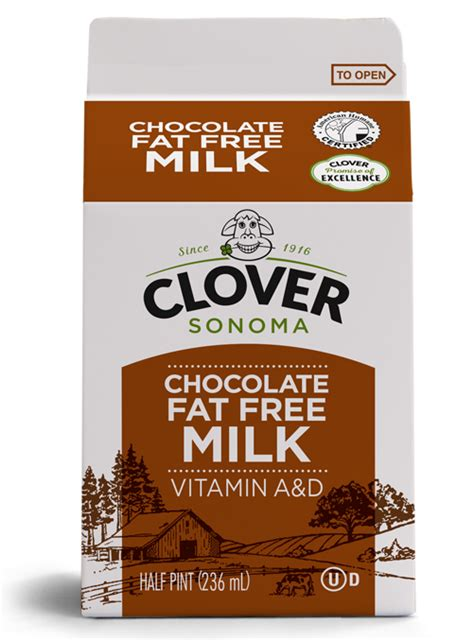 Ultra Low High Calcium Choklat delicious chocolate low milk