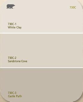 behr paint color porcini 23 best paint the walls images on colors