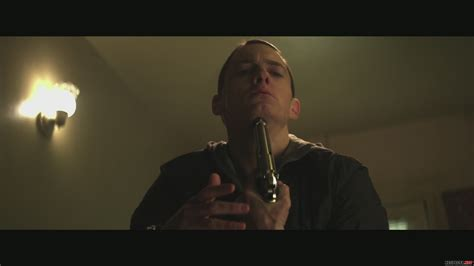 eminem space bound pin download beats audio computer the official on pinterest