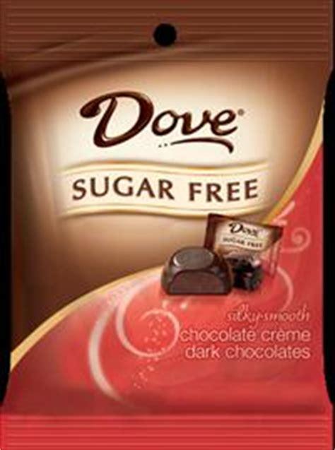 low carb chocolate sugar free chocolate lindas diet blog low carb food low calorie food low carb bread