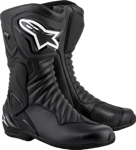 alpinestars tech 6 motocross boots 100 alpinestars tech 6 motocross boots alpinestars