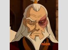 zuko iroh legend of korra Prince Zuko lok Uncle Iroh ... Zuko And Mai Gif
