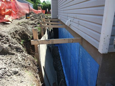 basement exterior waterproofing interior basement waterproofing membrane in exterior basement waterproofing on with hd