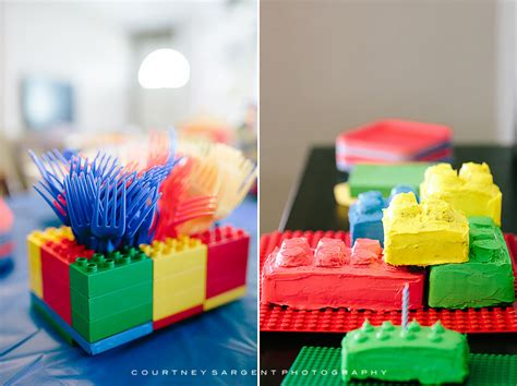 lego themed birthday decorations sargent photography 187 clayton tanner s lego