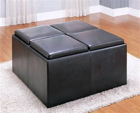 Ottoman With Storage Ikea Storage Ottoman Bench Ikea Home Decor Ikea Best Ikea Bench Designs