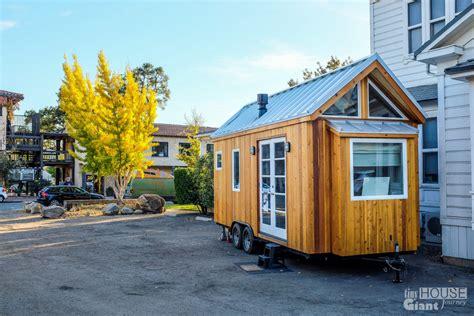tiny house documentary vina s tiny house tiny documentary tiny house giant journey