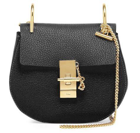 chloe bag drew chlo 233 is getting its groove back with the drew bag purseblog