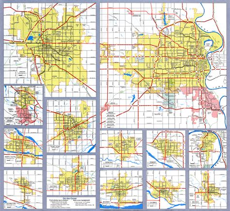 lincoln city or zip code 100 inhabitants of oregon u0027s tidepools 100