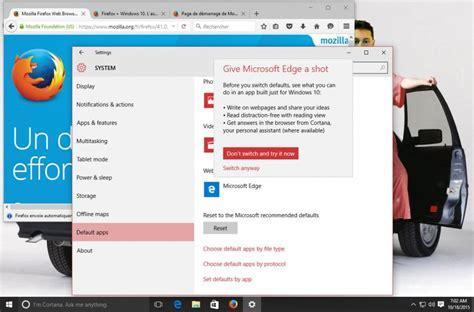 Comptoir De L Info by Windows 10 Build 10568 D 233 J 224 En Fuite Sur Le Net Le