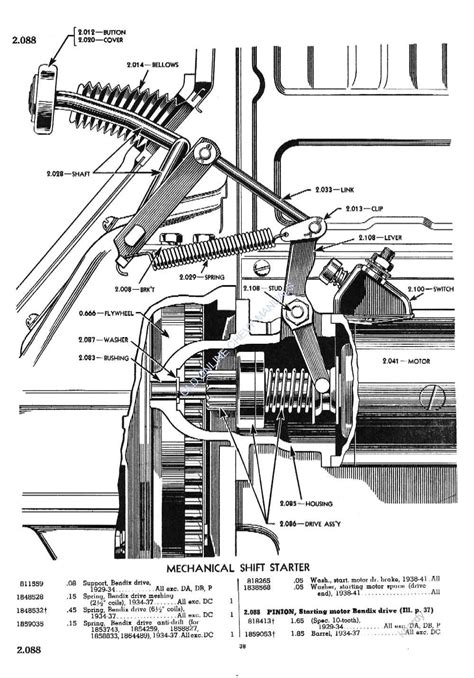 gorilla winch wiring diagram 28 images installing a