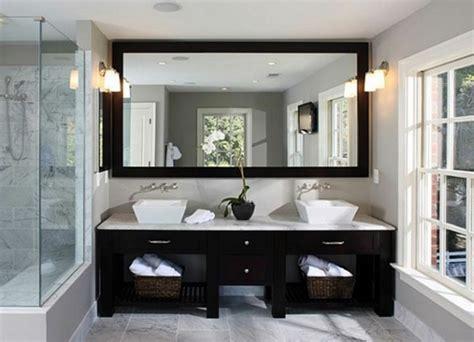 bathrooms ideas 2014 salle de bain moderne les tendances 224 suivre en 2014