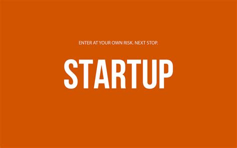 start up insider secrets on building your business credit books accountant for start up businesses in ireland