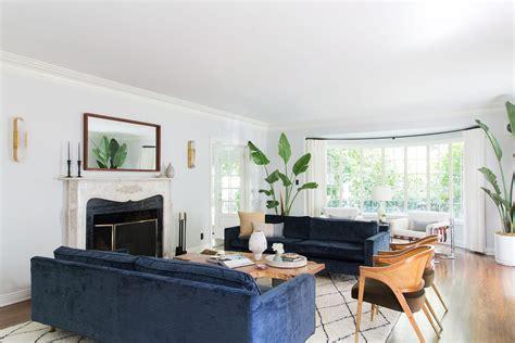 living room trends  design trends