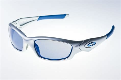 brillen gestelle brillengestelle oakley www tapdance org
