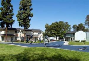 1 Bedroom Apartments 600 Long Beach Ca Low Income Housing Long Beach Low Income