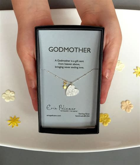 the 25 best godparent gifts ideas on pinterest