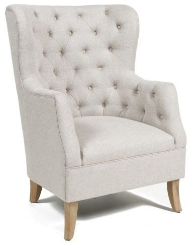 perfect reading chair perfect chair for a reading nook for the home