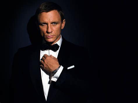 james bond daniel craig james bond 007 wiki daniel craig james bond actors