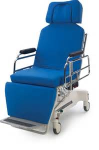 Ophthalmology surgery tmm5 tb transmotion medical stretcher chairs