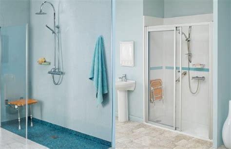 doccia sostituzione vasca sostituzione vasca con doccia edilnet