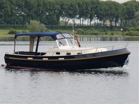 boten te koop sneek vacance boten te koop boats