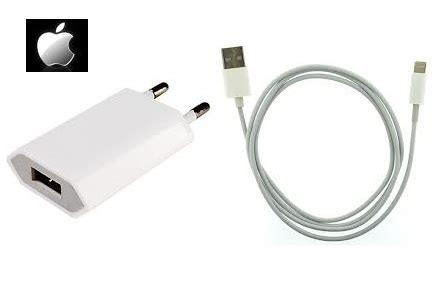 Original Capdase 3usb Wall Charger Ranger 3u25 Qualcomm 3 0 apple iphone 5s accessories original solution