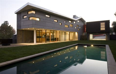graphic design house unbelievable modern house designs
