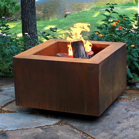 Outdoor Pit Near Me Best 25 Rustic Pits Ideas On Landscaping