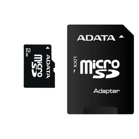 Micro Sd Card 2gb buy 2gb micro sd memory card from our microsd memory cards range tesco