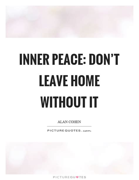 inner peace quotes sayings inner peace picture quotes