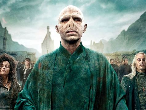 harry potter harry potter das tr 228 gt lord voldemort drunter