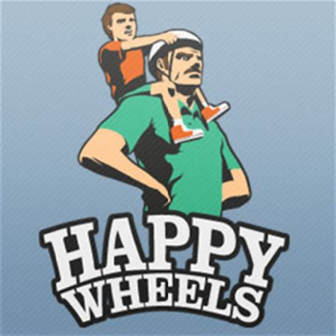 happy wheels for phone happy wheels pro apk for windows phone android and apps