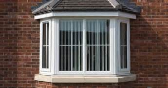 Bow Bay Windows Bow And Bay Windows In Poole Bournemouth And Dorset