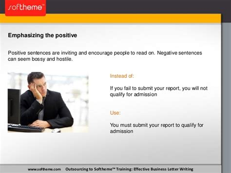 Business Letter Writing Courses Melbourne effective business letter writing
