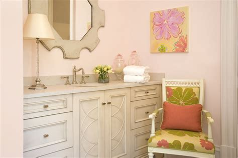 atlanta badezimmer umbau luxurious pink s bedroom eklektisch badezimmer